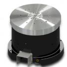 型号:DZDV-400-260-280-150-A26-A力矩电机转台