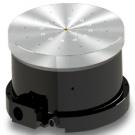 型号:DZDV-400-1200-240-87.5-A26W-A力矩电机转台