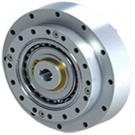 型号:DHS-25-100-U-OC11谐波减速器XHS25/100谐波减速器