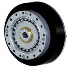 型号:DHSG-32-100-U-OC14谐波减速器XHSG32/100谐波减速器