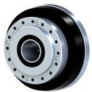 型号:DHSG-32-100-U-H36谐波减速器XHSG32/100(1)谐波减速器