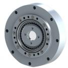型号:DHDG-14-50-U-R11谐波减速器XHDG14/50(1