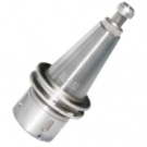 型号:ISO-KR弹簧夹头刀柄