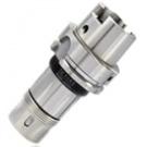 型号:HSK A-KR弹簧夹头刀柄
