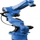 VA1400Ⅱ -追求合适的构造、性能、功能,实现生产设备最小化配置与节能