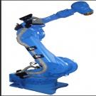 MC2000Ⅱ -用途:弧焊、激光加工、搬运、其他