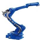 MA2010 -长臂型多功能机器人