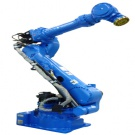 MS165 - 多功能机器人