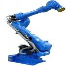 MS210 -多功能机器人