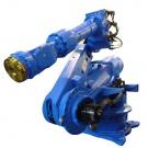 ES165RDⅡ -新型多功能工业用机器人