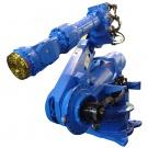 ES200RDⅡ -新型多功能工业用机器人