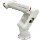 MHJ -小型轻量低功率全轴,实现人机协作的多功能工业用机器人