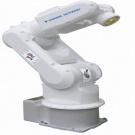 MH3F -小型轻量低功率全轴,实现人机协作的多功能工业用机器人